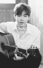 Coward » Kim Jaehwan by snowflakesonmylaptop