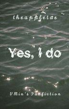Yes, I do by syinaba