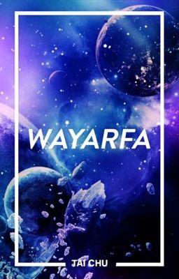 Wayarfa