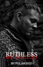 Ruthless || Ivar Ragnarsson by polarised