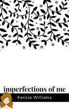 Forbidden desires - Book 1 (Complete, Under Editing & Rewriting) by BunniSide