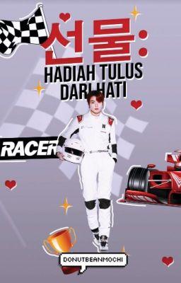 Wattpad Version] Suami Tak Sweet •myg• - Miran Othman - Wattpad
