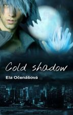 Cold shadow by elaocenasova