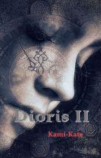 Dioris II by Kami-Kate