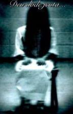 Den døde jenta... by Amalie1234567890