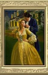 Chivalry by Cocomonetxos