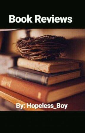 Book Reviews - Kindness for weakness By Shawn Goodman - Wattpad