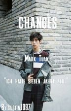 changes //mark tuan by gustin1997