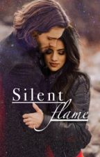 Silent Flame [H.S] by Dyzxxy
