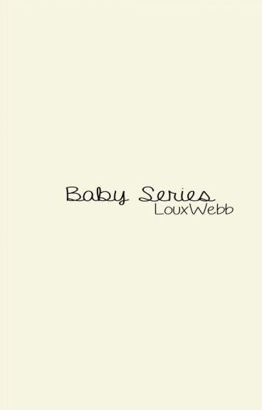 Baby Series