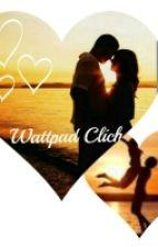 Wattpad Cliches by Maiya_ayn