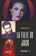 La fille de Jack (Correction) by DreamyCriminal