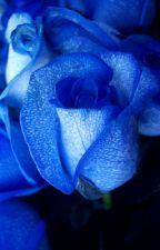 Love Will Thaw A Frozen Heart by Midnightrose94