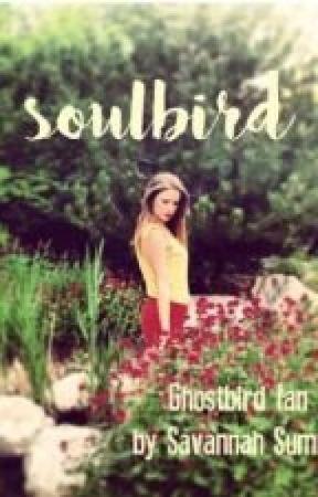 Soulbird Heart Songs by Savyss
