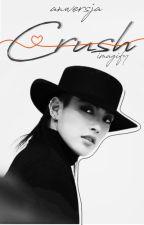 CRUSH [imagify] 2 by anwersja