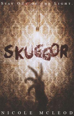 Skuggor by nicole_mcleod