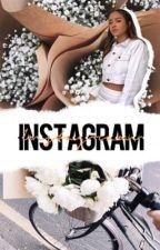 instagram ♡ jack f gilinsky by thelovelyhour