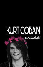 Kurt Cobain [idézetek] by xafonyax