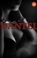 DANTEL by Petiteperle1