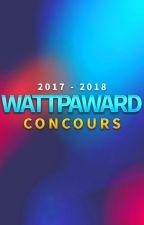 Wattpaward Instruction by wattpaward