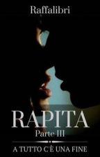 Rapita - parte 3 by raffalibri