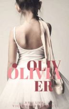 Olivia by lemoncupcake27