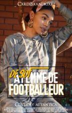 """De SDF à Femme De Footballeur""""CORRECTION"""" by Panda224222_"""