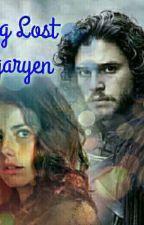 A Targaryen Tale by LilithSnow5503
