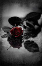 xXx Blood -n- Roses xXx [Erotica] by EvaHenderson3