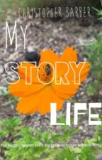 My Story Life by PawPatrolGeek1