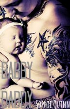 Baby Daddy by SophieQuinnOfficial