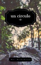 Un círculo  by MichiBlack1