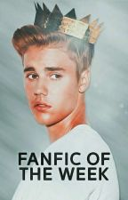 ♕ Fanfic Of The Week by TheBizzleSquad