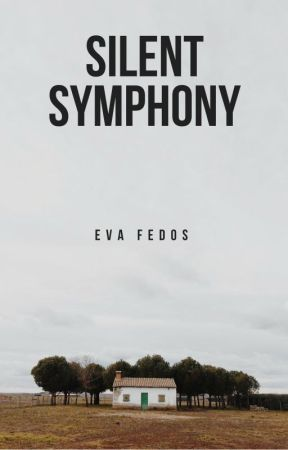 Silent Symphony by evafedos