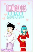 Imágenes BraTen by DBShipps