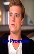 Lo Prometo by Ale_Giron5