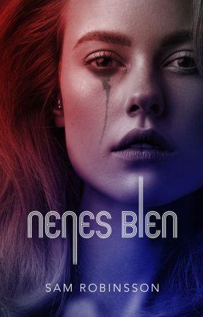 Nenes Bien by SamRobinsson