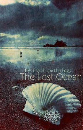 The Lost Ocean by Transmundane