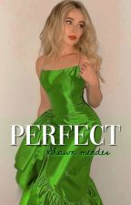Perfect [Old Magcon] by mxgconfxrros