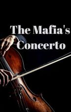 The Mafias Concerto(BoyxBoy) by Voomaid