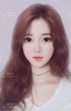 (21+) Ý Xuân Hòa Hợp by lyn308