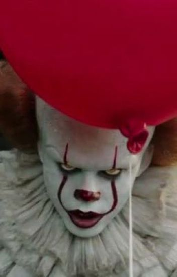 pennywise it oneshots pennywise it x reader dougthedog121 wattpad