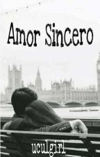 Amor Sincero by uculgirl