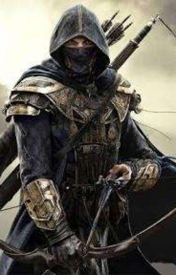 Percy Jackson: exiled warrior - Naruto Uchiha - Wattpad
