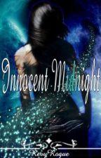 Innocent Midnight by RevyRogue