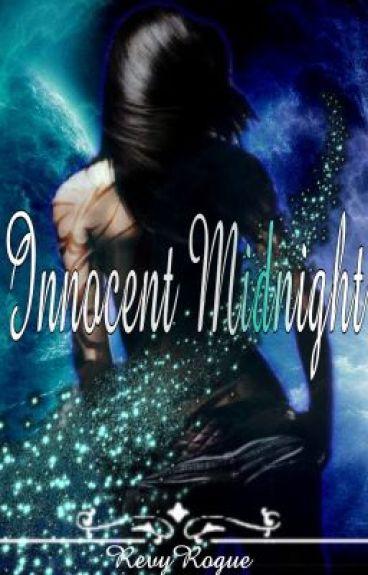 Innocent Midnight