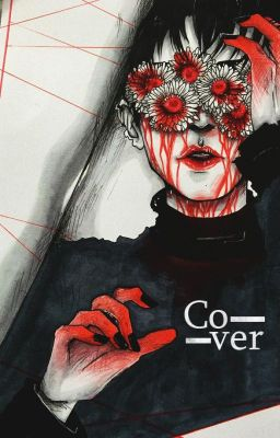 Đọc truyện [NHẬN COVER] BLACK(THIÊN)