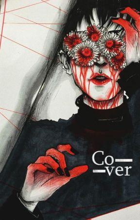 [NHẬN COVER] BLACK(THIÊN) by hwangthien