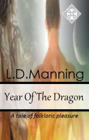 Year Of The Dragons by Ladydelight