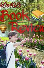 kOoKiEs Book Review by kOoKiEs20